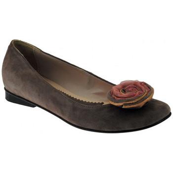 Sapatos Mulher Sabrinas Alternativa