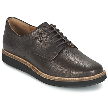 Sapatos Clarks GLICK DARBY