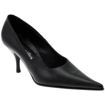 Sapatos Mulher Escarpim Alternativa