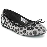Sapatos Rapariga Sabrinas Hello Kitty BULIA SS E Cinza