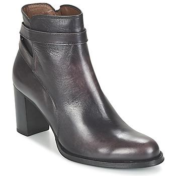 Sapatos Mulher Botins Muratti EMMA Toupeira