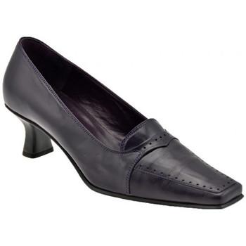 Sapatos Mulher Escarpim Bocci 1926  Violeta