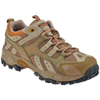 Sapatos Mulher Sapatos de caminhada Trezeta  Bege