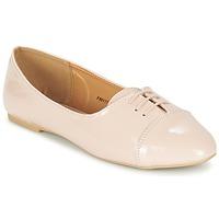 Sapatos Mulher Sabrinas Spot on ASKINA Rosa
