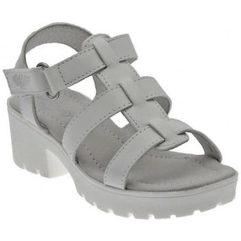 Sapatos Criança Sandálias Lelli Kelly