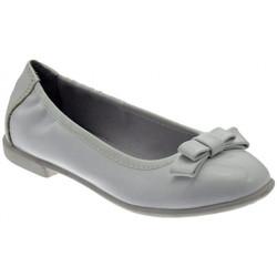 Sapatos Rapariga Sabrinas Lelli Kelly