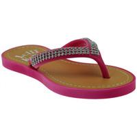 Sapatos Rapariga Chinelos Lelli Kelly