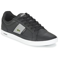 Sapatilhas Lacoste EUROPA LCR3