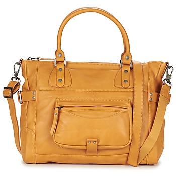 Bolsa de mão Sabrina CAMILLE