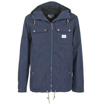 Jaquetas Billabong MATT JACKET