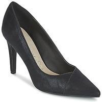 Sapatos Mulher Escarpim Moony Mood FIMI Preto