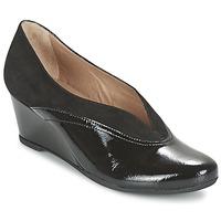 Sapatos Mulher Escarpim Stonefly EMILY 5 Preto