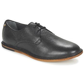 Sapatos Frank Wright BURLEY