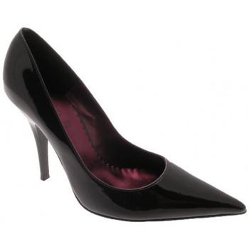 Sapatos Mulher Escarpim Chedivé  Multicolor