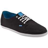 Sapatos Homem Sapatilhas Element  Preto