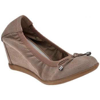 Sapatos Mulher Sabrinas F. Milano  Cinza