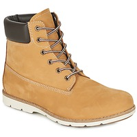 Botas baixas Casual Attitude GLORIL