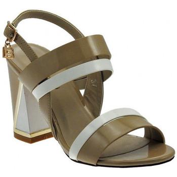 Sapatos Mulher Sandálias Laura Biagiotti