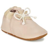 Sapatos Rapariga Chinelos Citrouille et Compagnie FONEMO Rosa