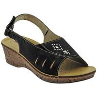 Sapatos Mulher Sandálias Inblu