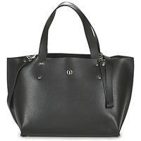 Bolsa de mão Texier Bags NEO