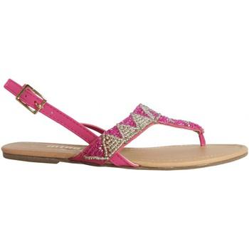 Sapatos de Salto MTNG 51859