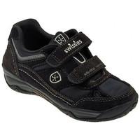 Sapatos Rapaz Sapatilhas Swissies