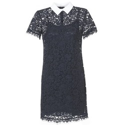 Textil Mulher Vestidos curtos MICHAEL Michael Kors NEDRE Marinho