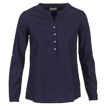 camisas Casual Attitude FARANDOLE