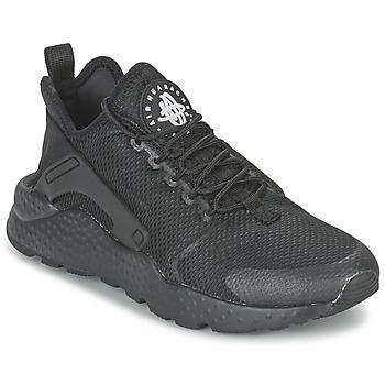 Sapatilhas Nike AIR HUARACHE RUN ULTRA W