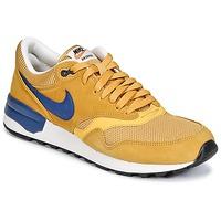 Sapatos Homem Sapatilhas Nike AIR ODYSSEY Amarelo / Azul