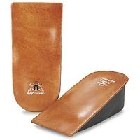 Acessórios Mulher Acessórios para calçado Lady's Secret TALONNETTE GALBANTE 4CM Bege