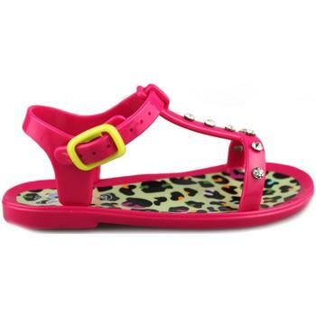 Sapatos Criança Sapatos aquáticos Pablosky PERLAS FUCSIA