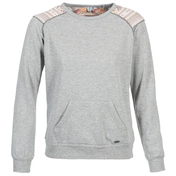 Sweats Rip Curl CALAMA