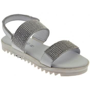 Sapatos Mulher Sandálias Lulu