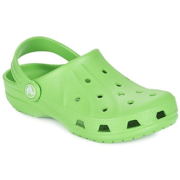 Sapatos Tamancos Crocs Ralen Clog Lima