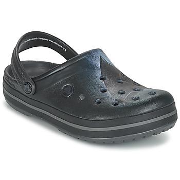 Sapatos Tamancos Crocs CBBtmnVSuprClg Preto