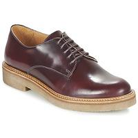 Sapatos Kickers OXFORK