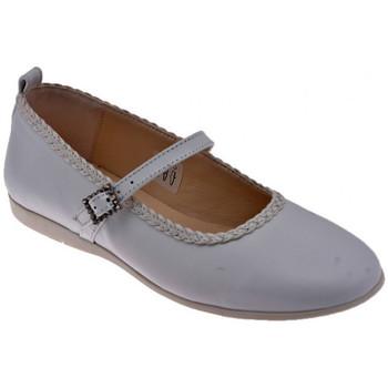 Sapatos Criança Sabrinas Inblu  Branco