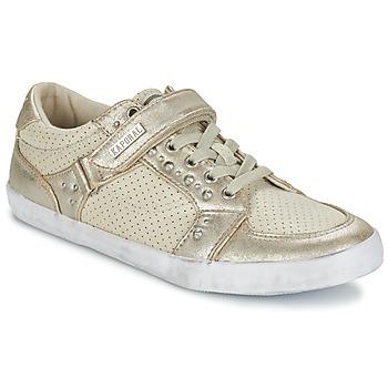 Sapatos Kaporal Snatch