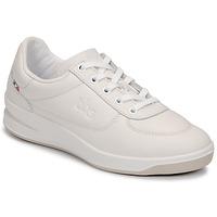 Sapatos Mulher Sapatilhas TBS BRANDY Branco