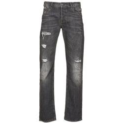 Calças Jeans Kaporal AMBROSE