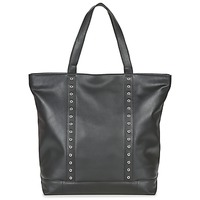 Malas Mulher Cabas / Sac shopping Betty London FINDA Preto