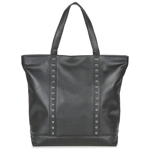 Malas Mulher Cabas / Sac shopping Betty London FINDA Preto