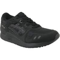 Sapatos Rapaz Sapatilhas de corrida Asics Asics Gel Lyte III Ps C5A5N-9099