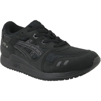 Sapatos Rapaz Sapatilhas de corrida Asics Lifestyle Asics Gel Lyte III Ps C5A5N-9099