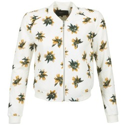 Textil Mulher Casacos/Blazers Only KEEN Cru