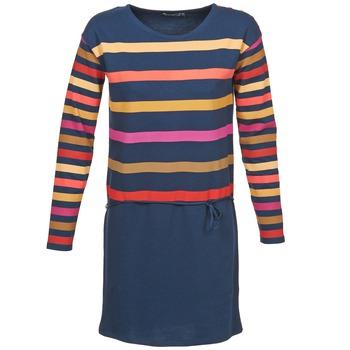 Textil Mulher Vestidos curtos Little Marcel RALDI Marinho
