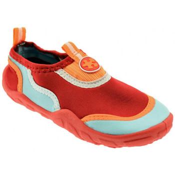Sapatos Criança Sapatos aquáticos De Fonseca