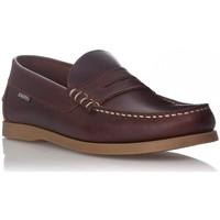 Sapatos Homem Mocassins Snipe 22318